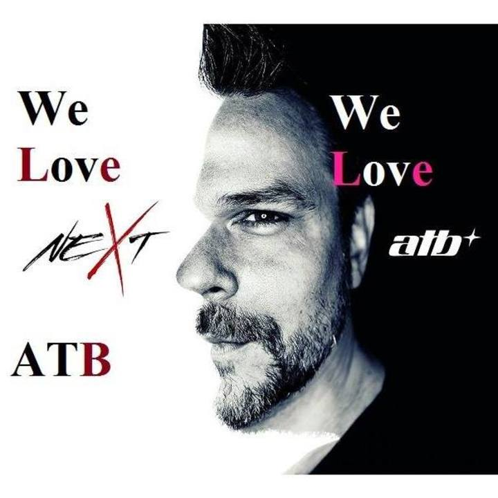 ATB - The best DJ in the World Tour Dates