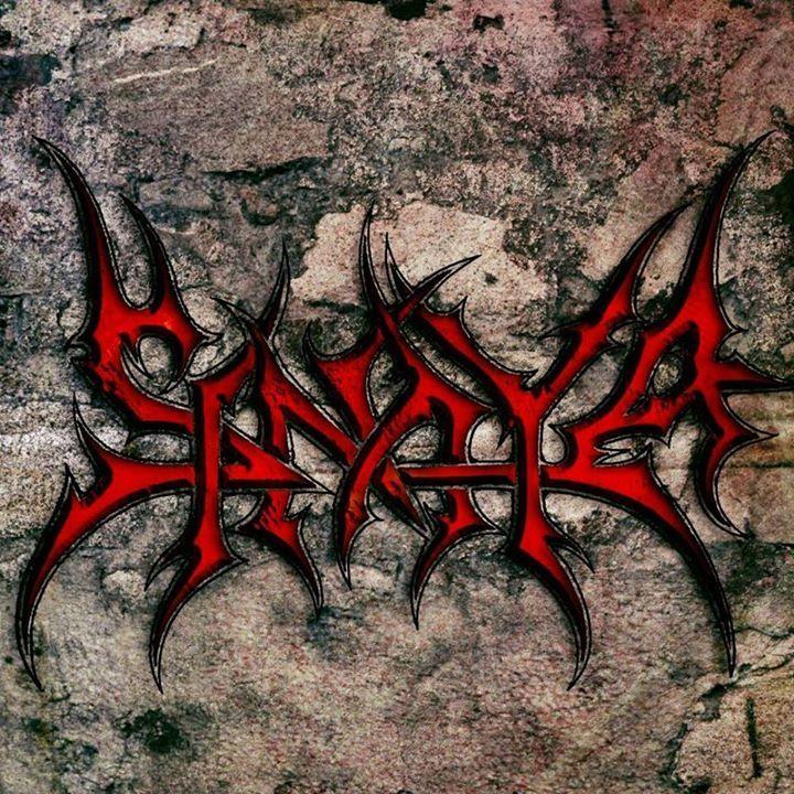 Sinaya Tour Dates