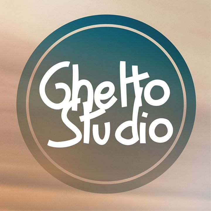 Ghetto studio Tour Dates