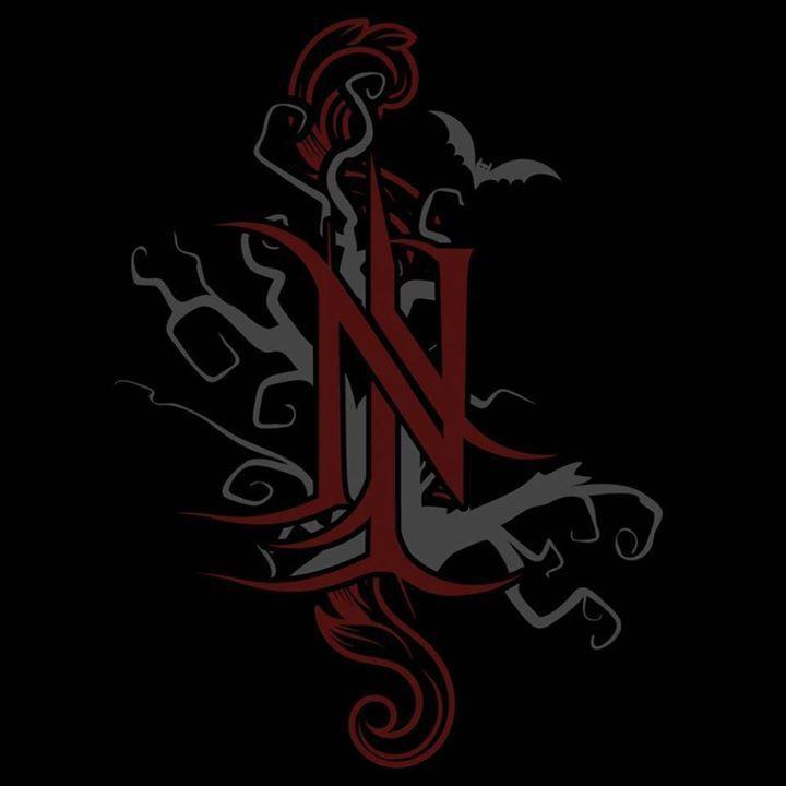 Neverlight Tour Dates