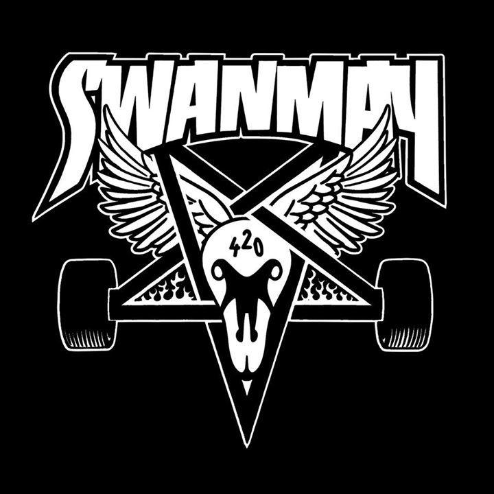 Swanmay Tour Dates