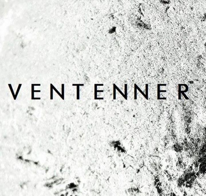 Ventenner Tour Dates