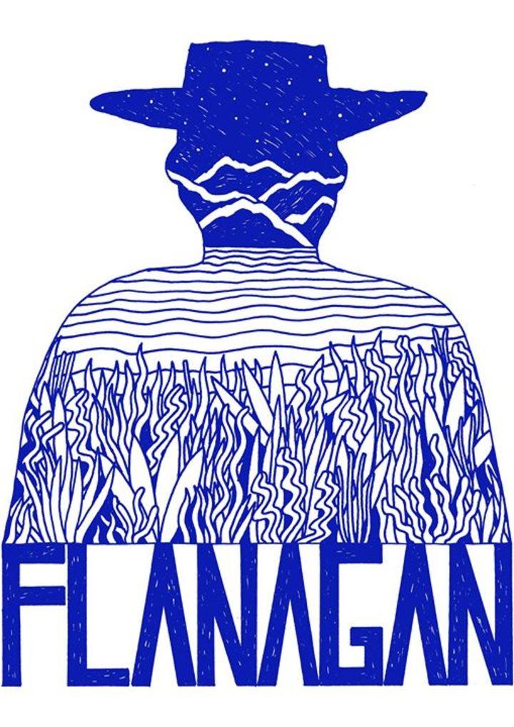 Flanagan Tour Dates