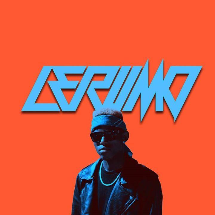 Lerumo Tour Dates