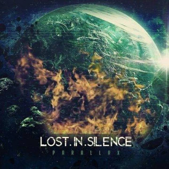 Lost In Silence Tour Dates