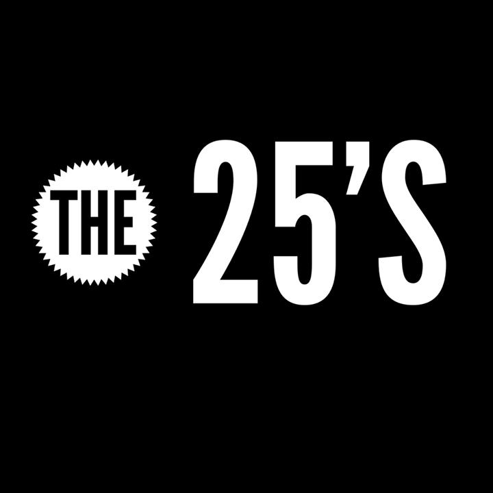 The 25's @ The Blarney - Toledo, OH