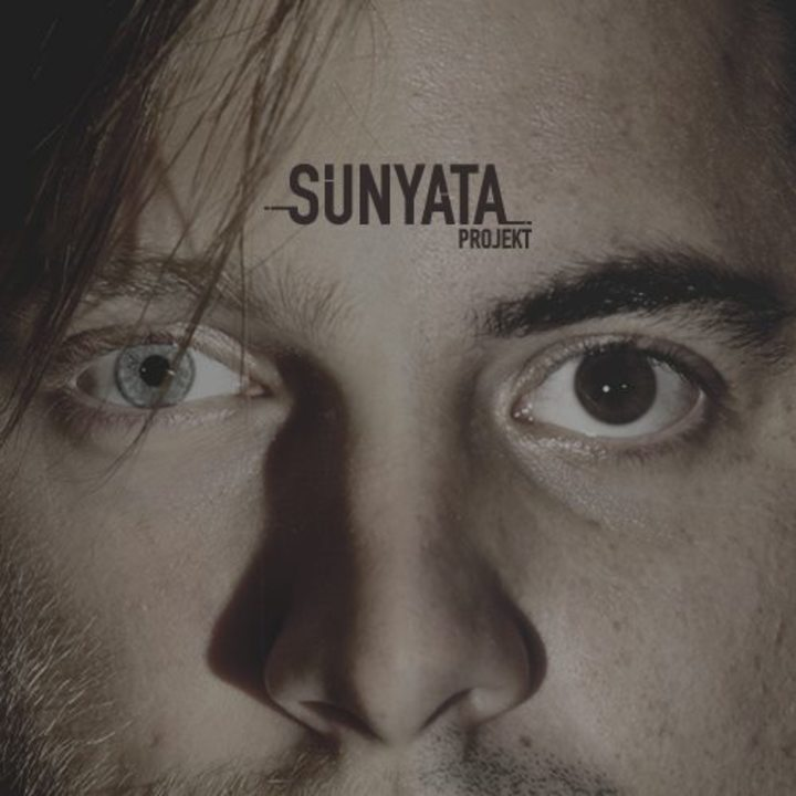 sunyata projekt Tour Dates