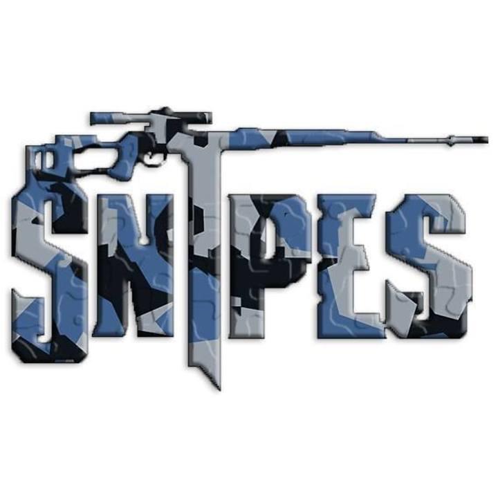 Snipes Tour Dates