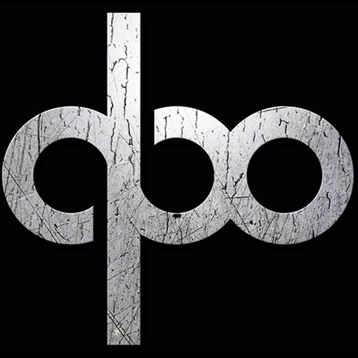 QBO Tour Dates