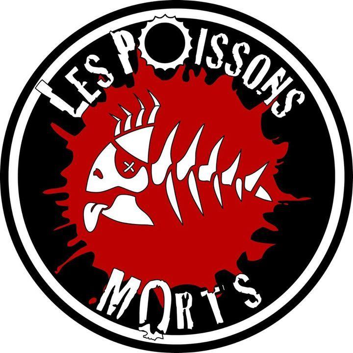 Les Poissons Morts Tour Dates