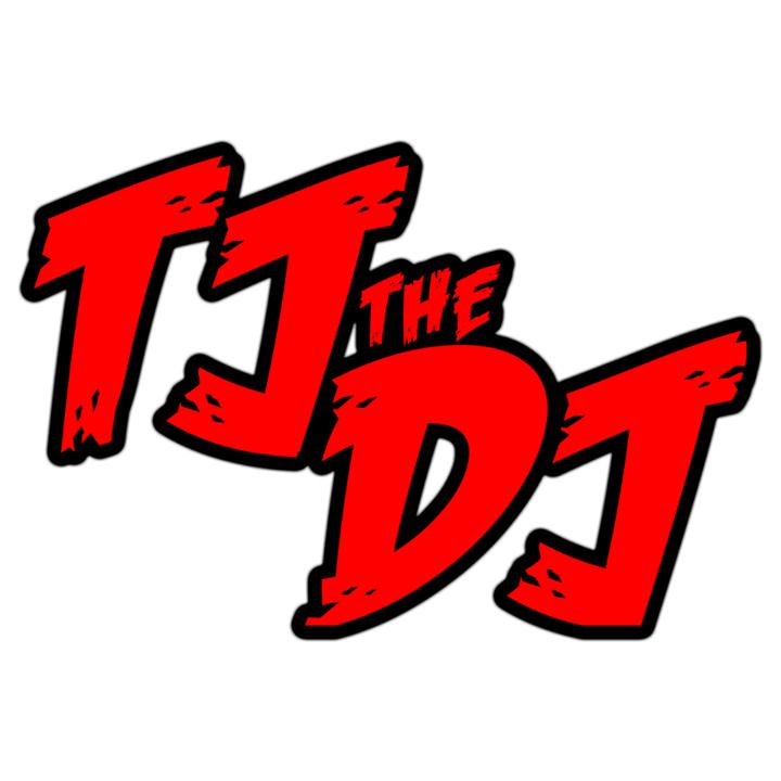 TJ the DJ Tour Dates