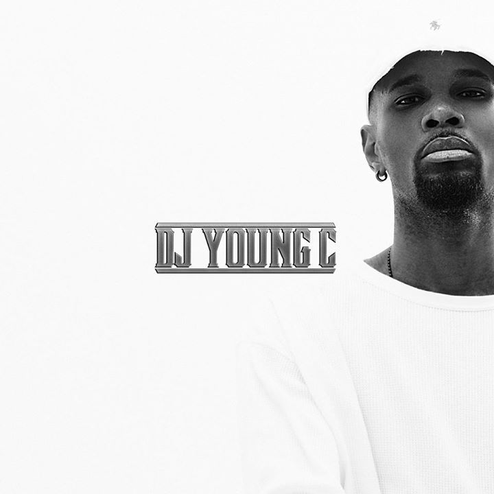 DJ Young C Tour Dates