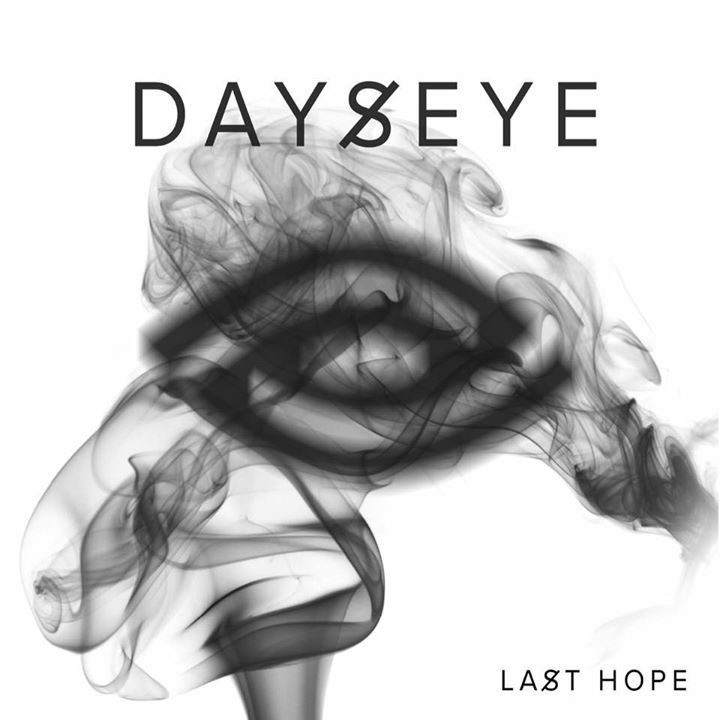 DaysEye Tour Dates