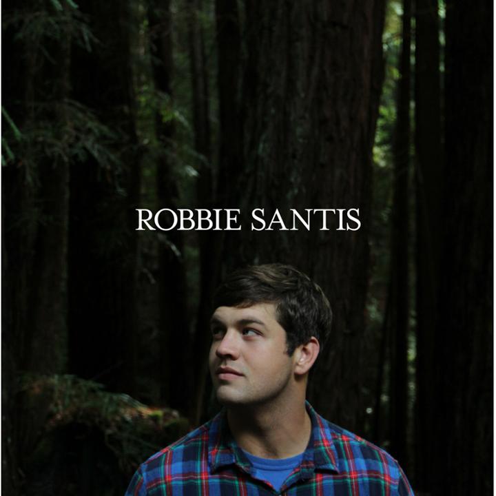 Robbie Santis Tour Dates