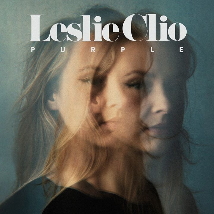 Leslie Clio @ Zeche Carl - Essen, Germany