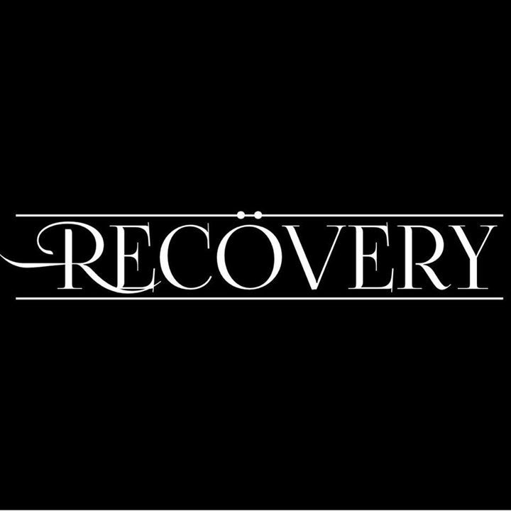 Recovery Tour Dates