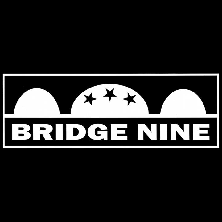 Bridge Nine Records Tour Dates
