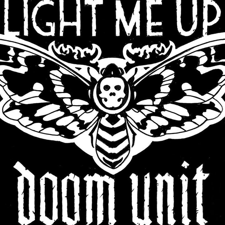 Doom Unit Tour Dates