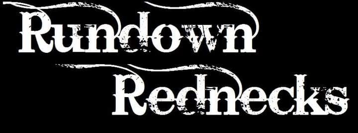 Rundown Rednecks @ Mallard's Roadhouse - Clinton, MO