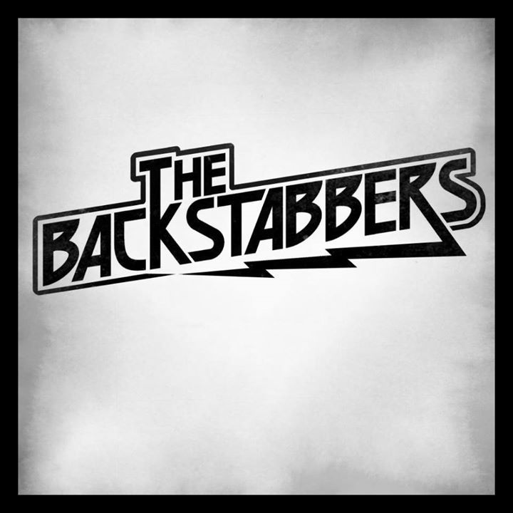 the Backstabbers Tour Dates