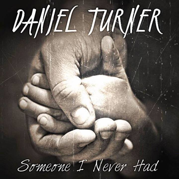 Daniel Turner Music Youtube Video Channel On Facebook Tour Dates