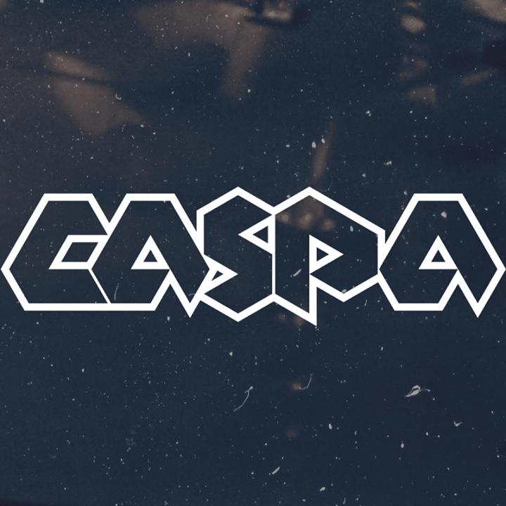 Caspa Tour Dates