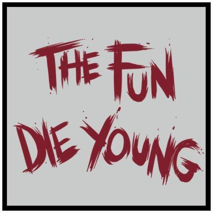 The Fun Die Young Tour Dates