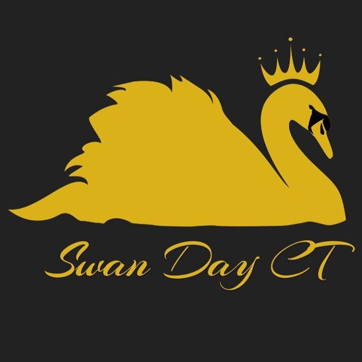 SWAN DAY CT Tour Dates
