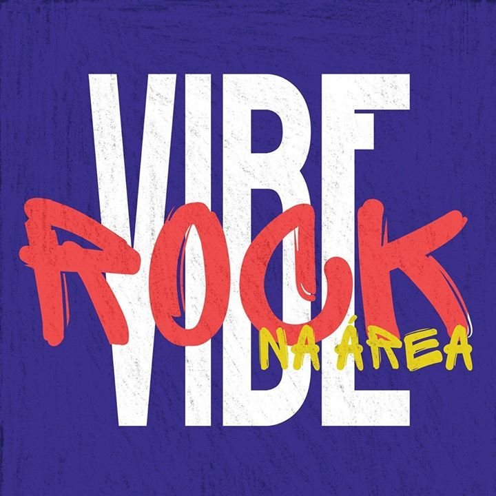 Vibe Rock Tour Dates