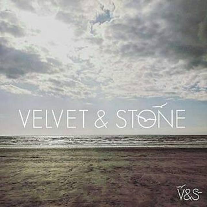 Velvet & Stone Tour Dates