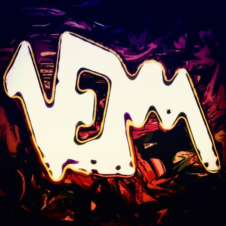 VEMM Tour Dates