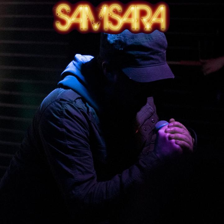 Samsara Tour Dates