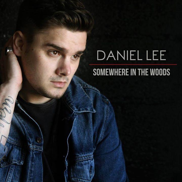 Daniel Lee Tour Dates