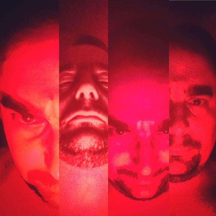 DJ Le Chiffre Tour Dates