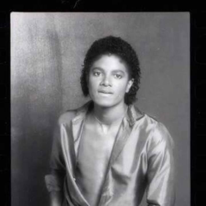 Michael Jackson Love Tour Dates