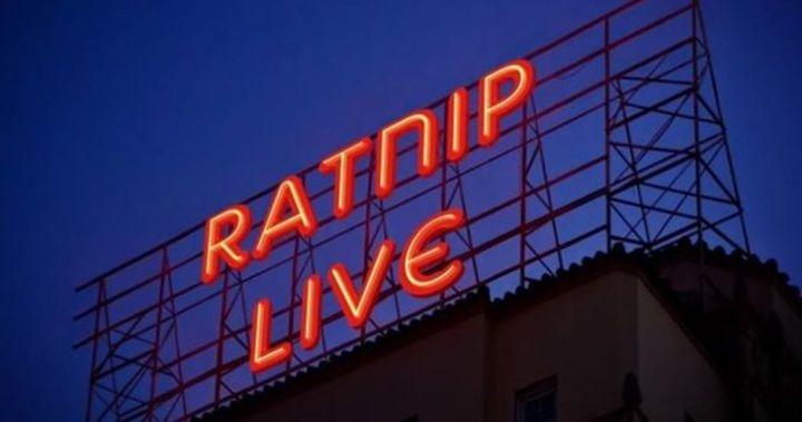 Ratnip @ Beamer's Sports Grill - Columbia City, IN