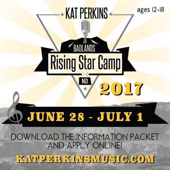 Kat Perkins Tour Dates