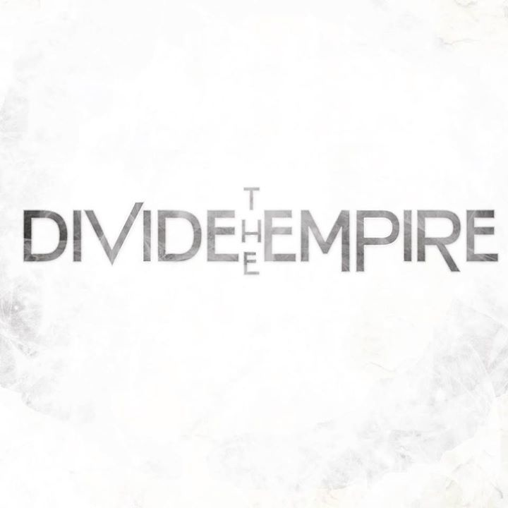 Divide The Empire Tour Dates