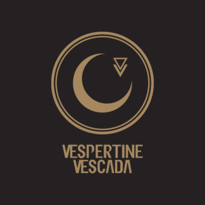 Vespertine Vescada Tour Dates
