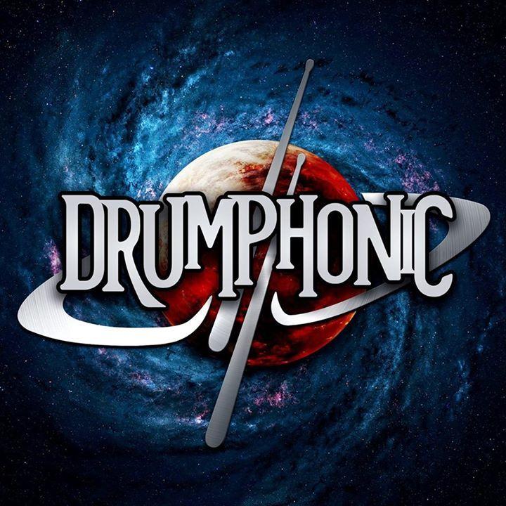 DrumPhonic Tour Dates