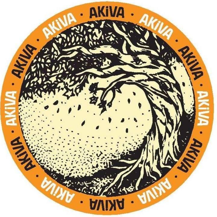 Akiva Tour Dates