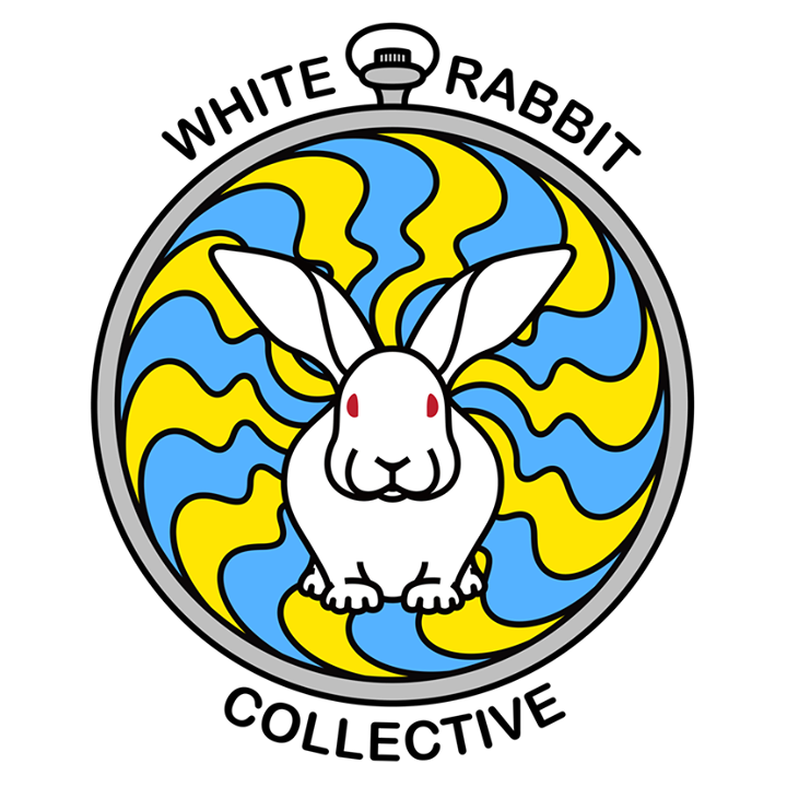 White Rabbit Collective Tour Dates