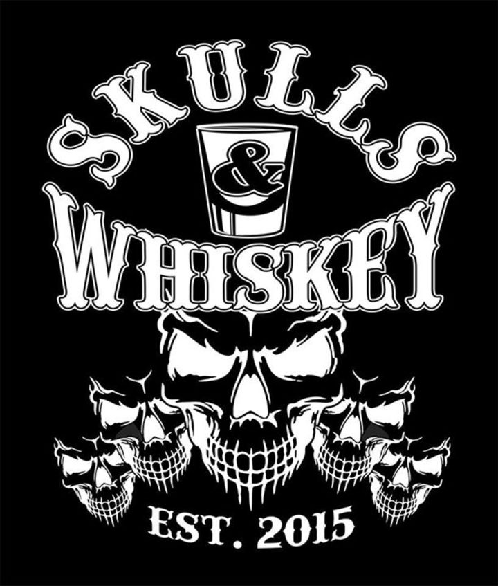 Skulls & Whiskey Tour Dates