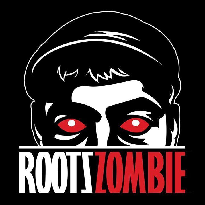Roots Zombie Tour Dates