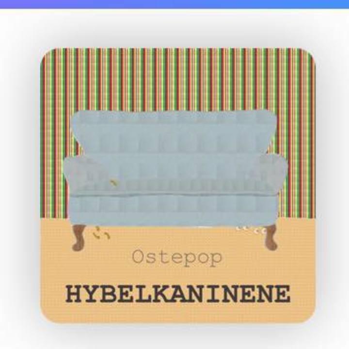 Hybelkaninene Tour Dates