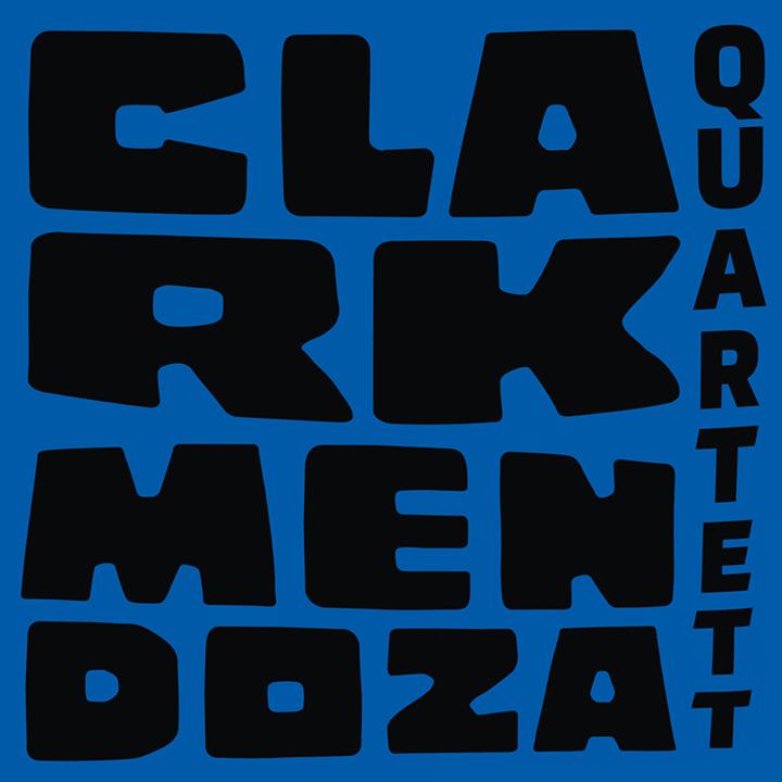 Clark Mendoza Quartett Tour Dates