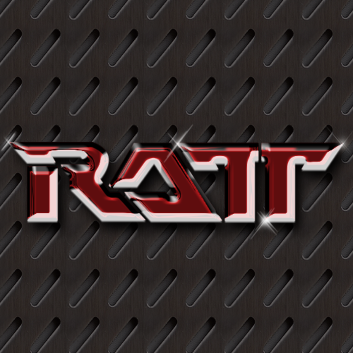The Ratt Experience Tour Dates