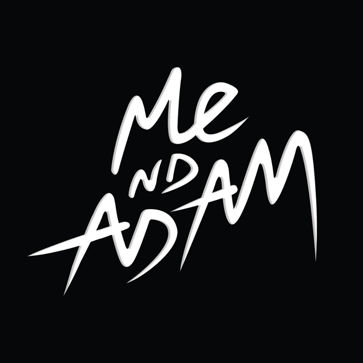 Me Nd Adam @ C'mon Everybody - Brooklyn, NY