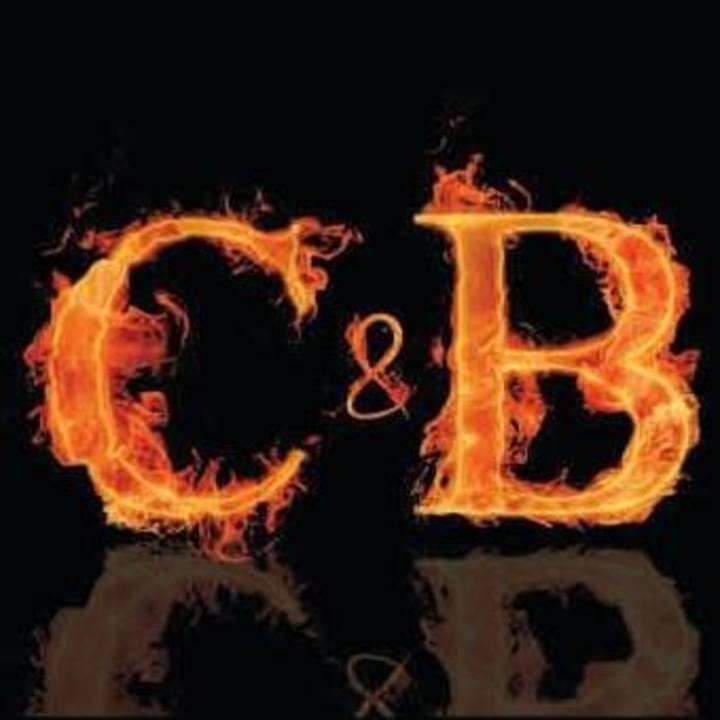 Crash N' Burn Tour Dates