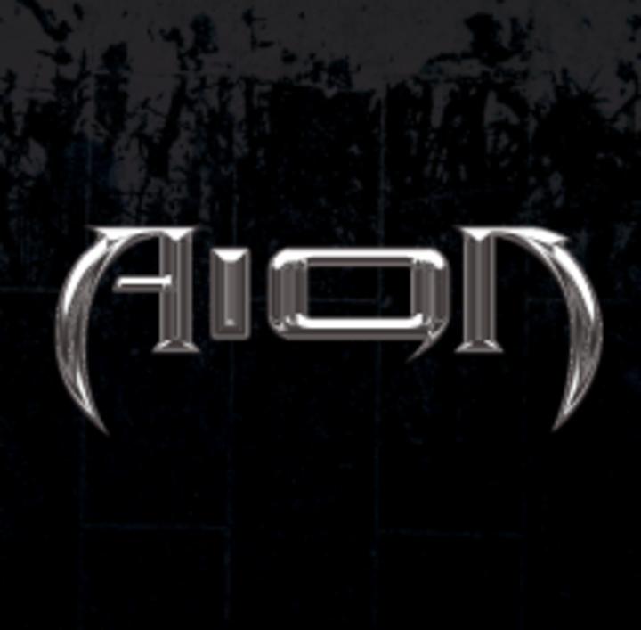Aion Tour Dates